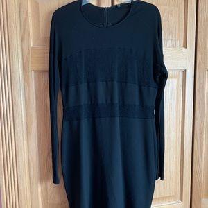BOSS Black Dress